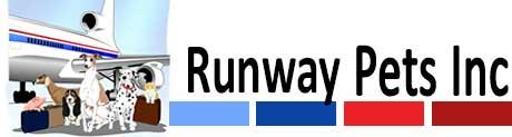 Runway Pets